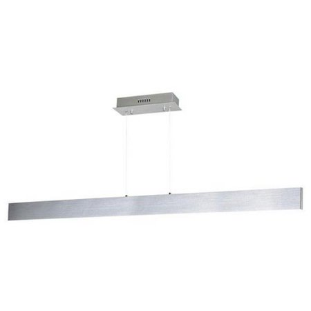 Et2 Lighting Blade - ET2 Lighting Blade - 53.5