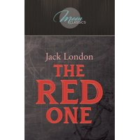 Moon Classics: The Red One (Paperback)