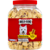 Milk-Bone MaroSnacks Dog Snacks, 40 Oz.