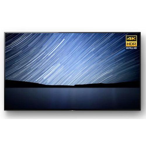 "Sony 55"" Class 4K (2160P) Smart OLED TV (XBR55A1E) by Sony"