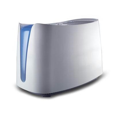 Honeywell Cool Moisture Humidifier HCM-350
