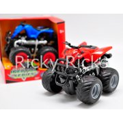 small stunt truck car kids toys 360 degrees vehicle twister christmas spin gift - Christmas Toys