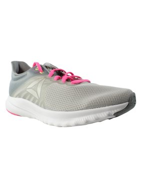 a1c7b8dbe9 Product Image Reebok Womens Osr Distance 3.0 Gray Running Shoes Size 9.5