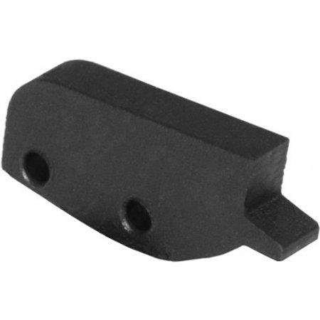 Kensight Front Sight for Colt Python - Anaconda, Black 870-301