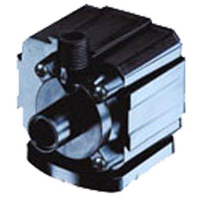DANNER MANUFACTURING 02527 700GPH Mag DR Utility Pump
