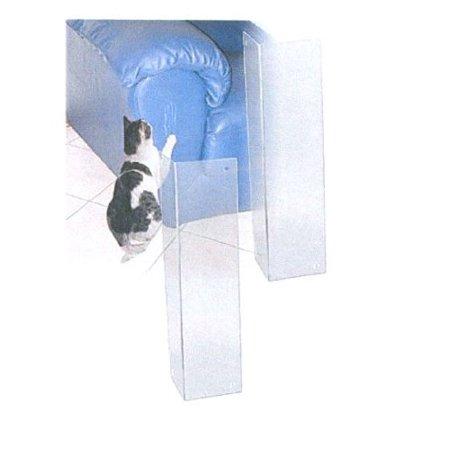 Cat Furniture Protectors