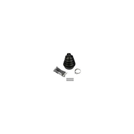 Dorman Help 03662 Cv Joint Boot Kit Cv Joint Type