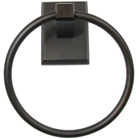 Rusticware Oil Rubbed Bronze - Rusticware 8786 Utica 6