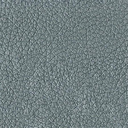 Metallic Knit Shimmer (Shimmer 900 Engineered Leather Fabric,)