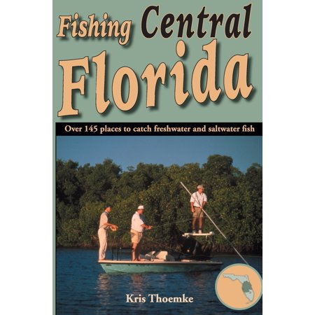 Fishing Central Florida (Best Fishing In Key West Florida)