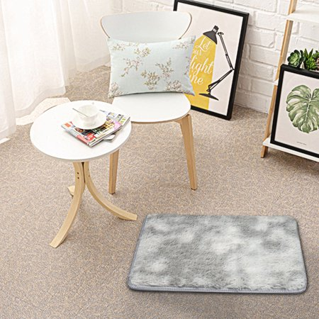 Ultra Soft Modern Area Rugs Gy
