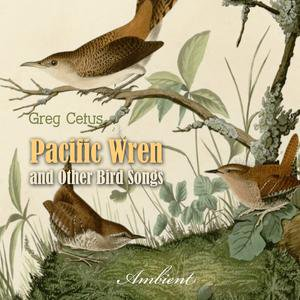 Good Halloween Songs (Pacific Wren and Other Bird Songs: Nature Sounds for Good Mood -)