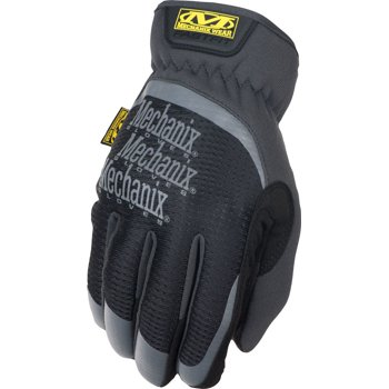 Mechanix Wear FastFit Glove (Large)