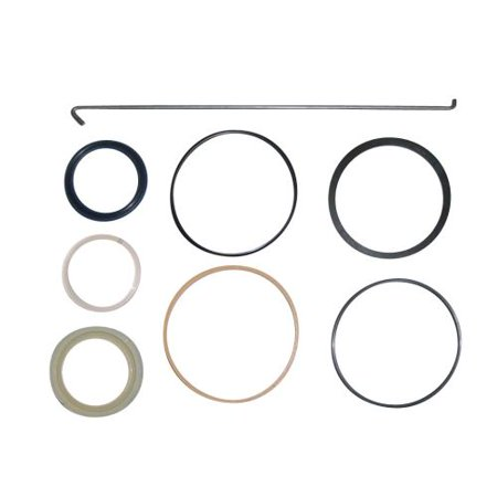 Hydraulic Seal Kit For Ford New Holland Tractor - 85804740