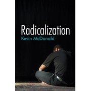 Radicalization (Paperback)
