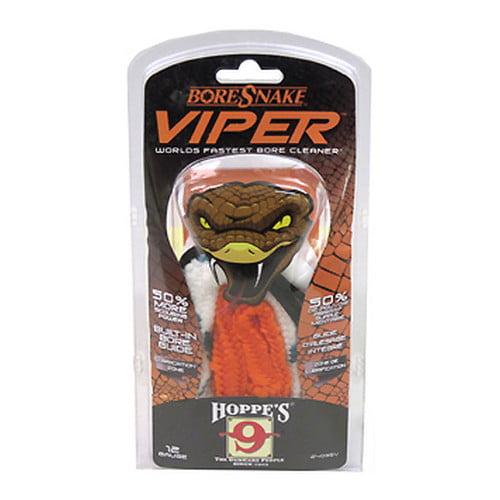 Hoppes Boresnake 12 Gauge, Viper