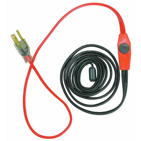 Easy Heat AHB Pipe Heating Cable