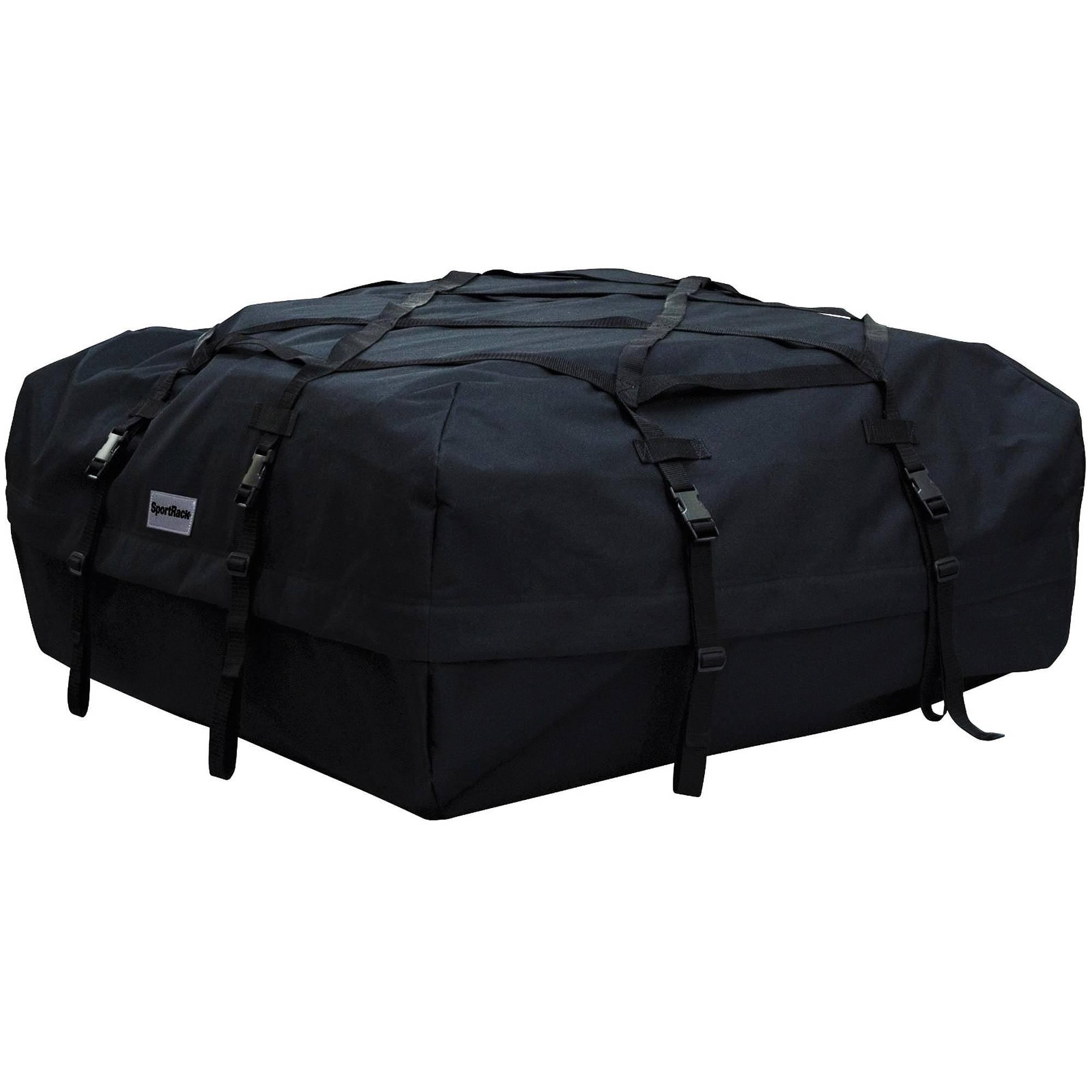 Sportrack Sherpa 13 Roof Bag Cargo Carri