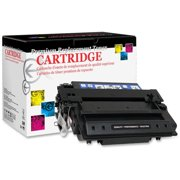 West Point, WPP200136P, Replacement HP51A/51X Toner Cartridge, 1 Each
