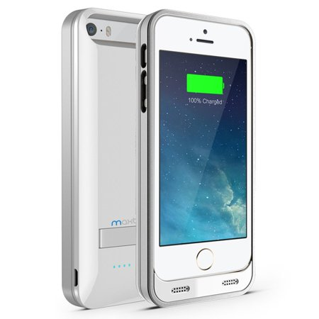 Iphone S Charging Case Walmart