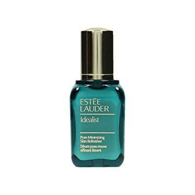 estee lauder idealist pore minimizing skin refinisher, 1.7