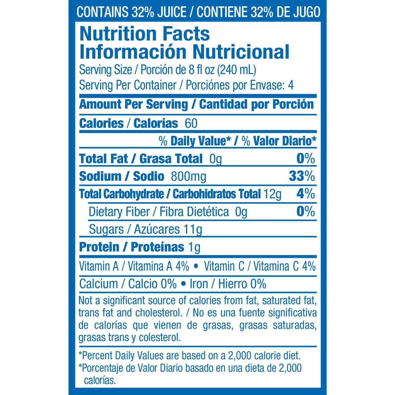 Coors Light Nutrition Facts 16 Oz – Blog Dandk