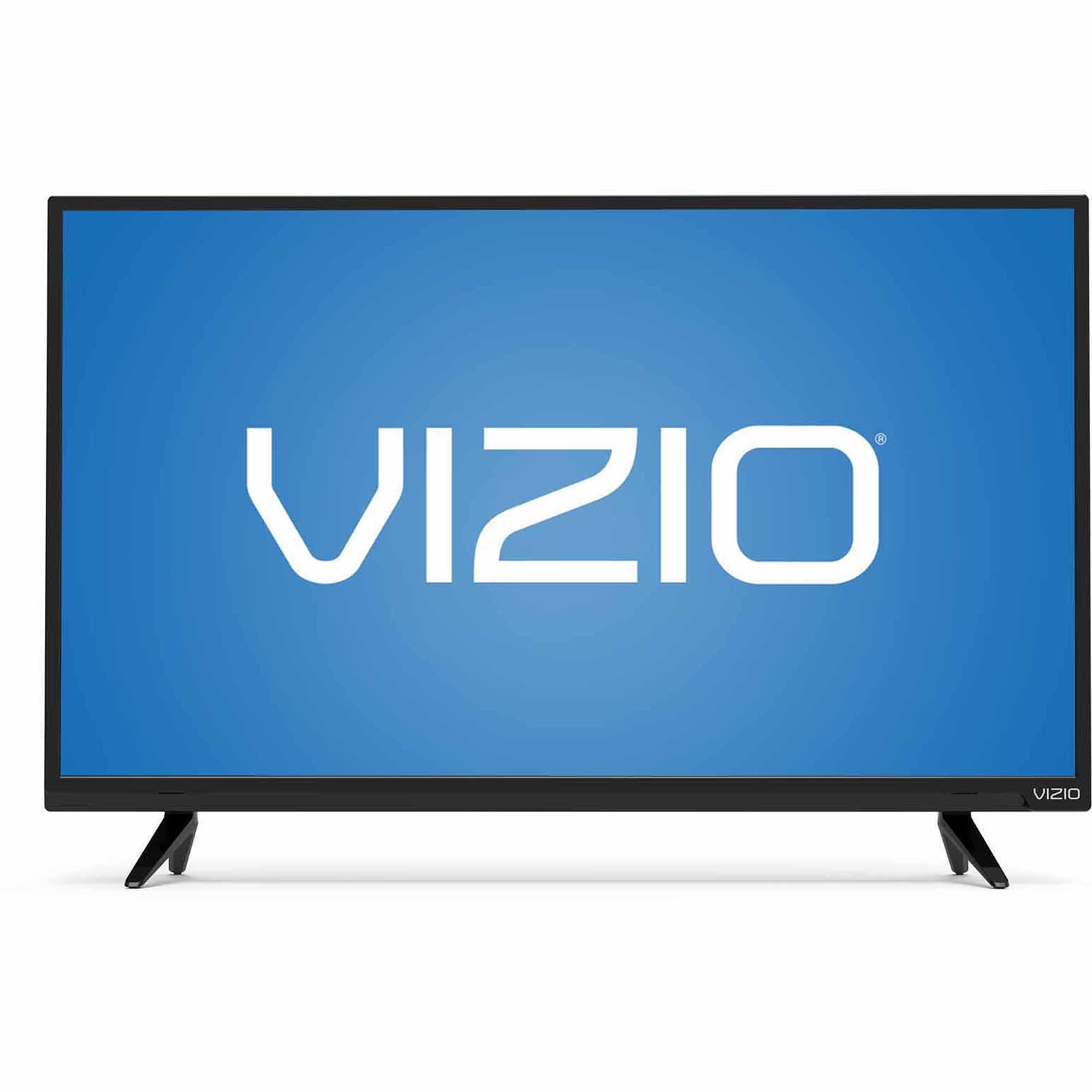 """VIZIO E32-C1 32"""" Class 1080p 120Hz Full-Array LED Smart HDTV"""