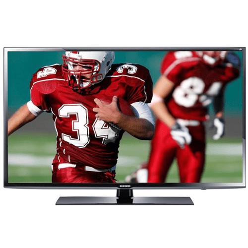 "Samsung FH6200 55"" 1080p 120Hz LED HDTV"