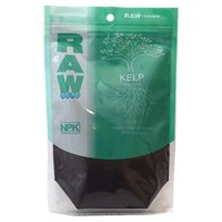 RAW Kelp 8 oz