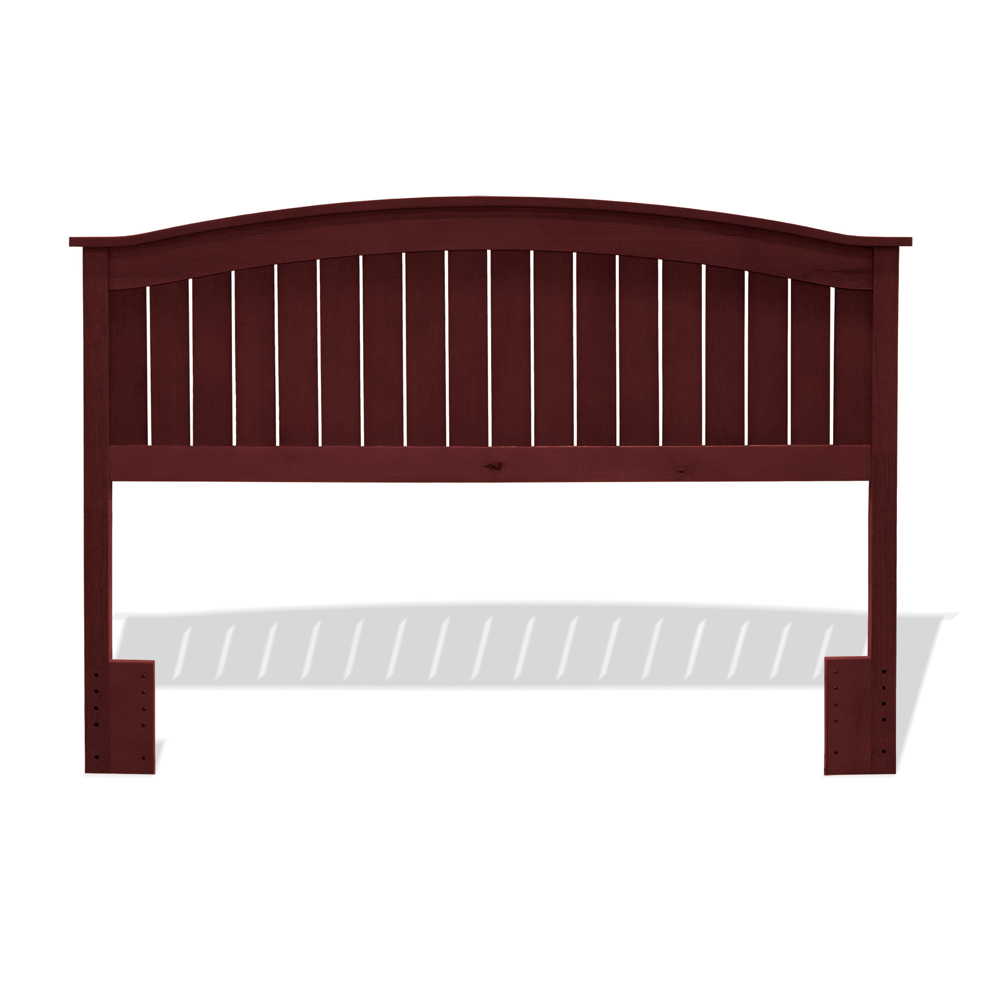 Fashion Bed Group by Leggett & Platt Finley Full Queen Headboard, Multiple Finishes by Fashion Bed Group
