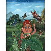 Quickkie's Book of Wisdom - eBook
