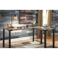Old Barn Wood Art/ Rustic Wall Planks/Self Adhesive Weathered Barn Wood Wall Panels/Simple Peel and Stick
