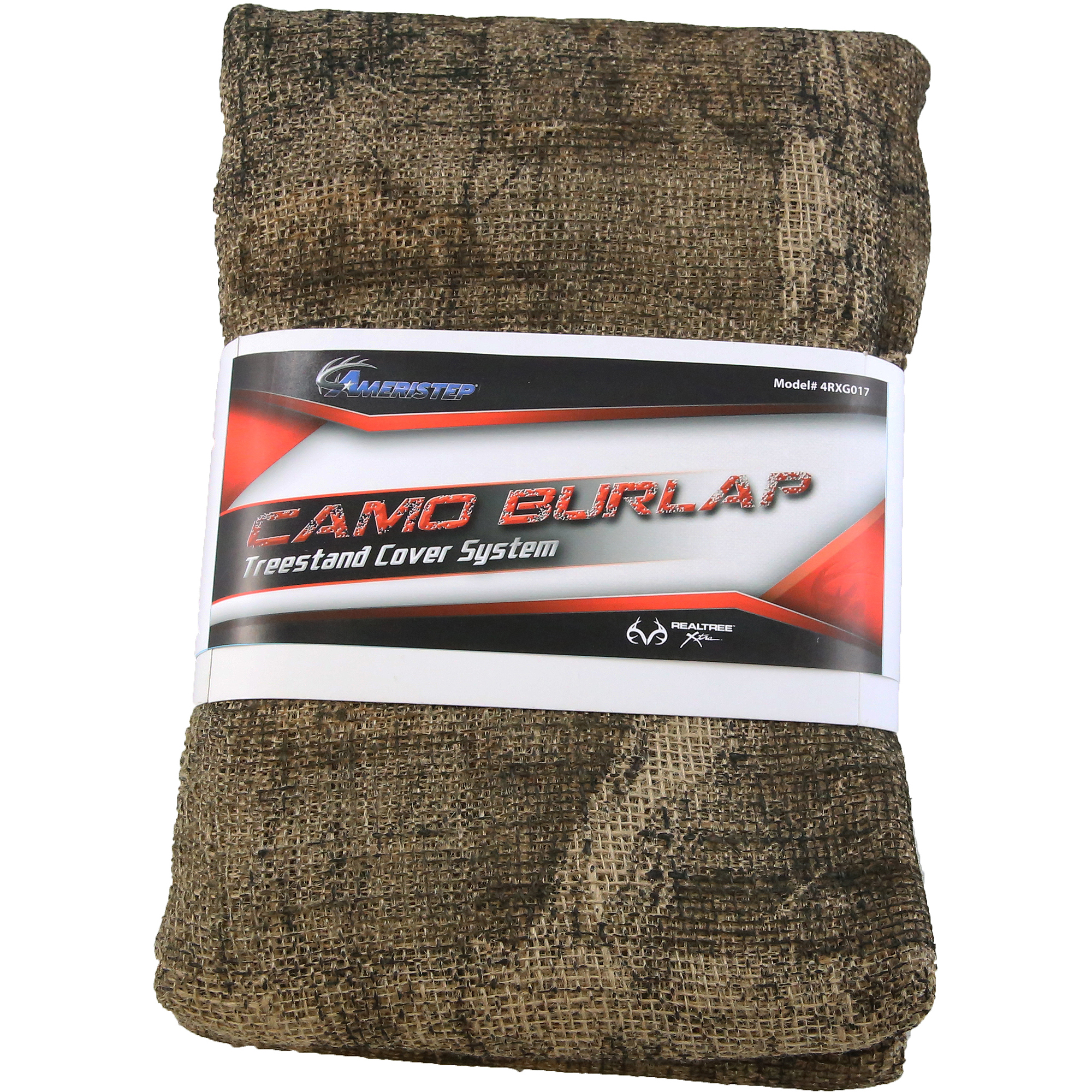 portable duck hunting blind blinds material watch youtube minute man