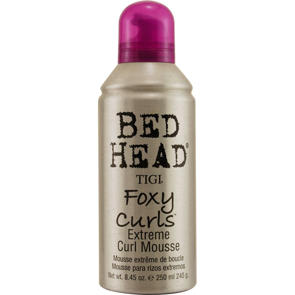 unisex Bed Head By Tigi