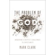 The Problem of God - eBook