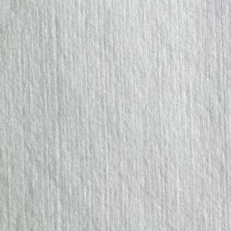 Cleanroom Wipe, Berkshire, DR570.1212.10