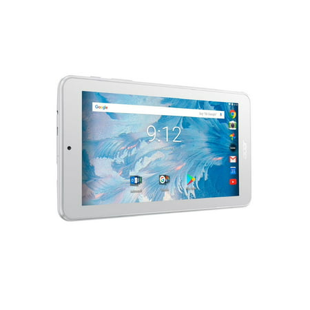 Acer Iconia One 7, 1GB