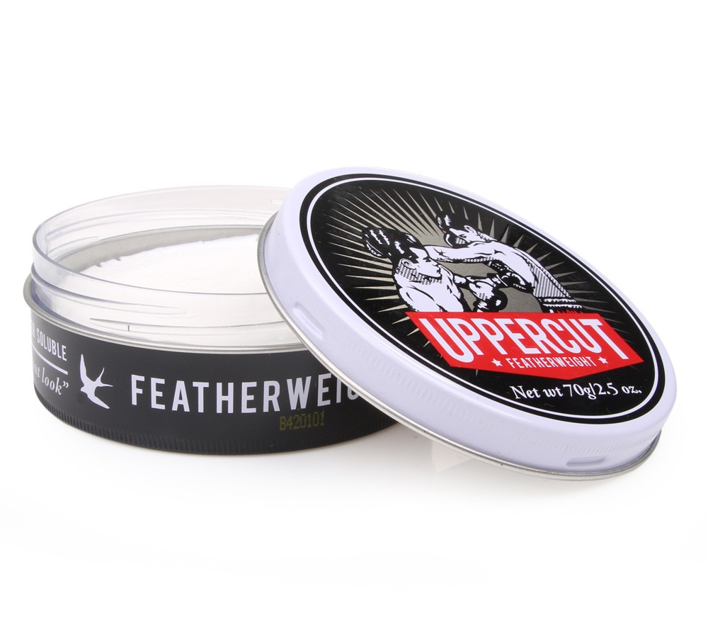 Image result for Uppercut Featherweight Pliable Paste 2.5oz
