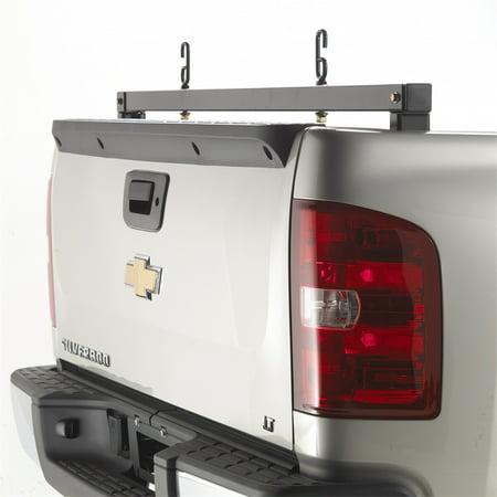Backrack 11519 Truck Bed Rear Bar - image 1 de 1