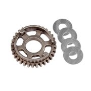HPI RACING 109052 Idler Gear 32 Tooth 3 Speed Octane