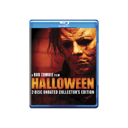 Halloween (Blu-ray)](Halloween Temple Texas)