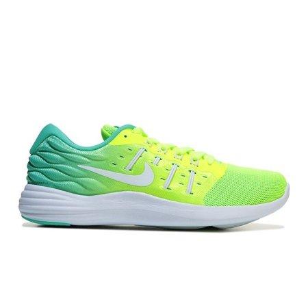 575d72de080 Nike Women s LUNARSTELOS Running - Walmart.com