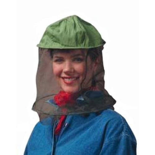 Tex Sport Mosquito Net Head