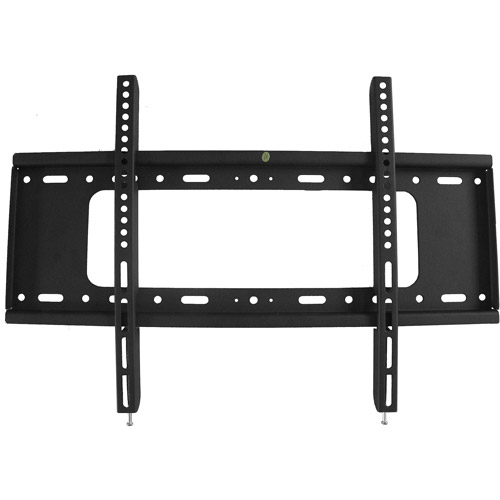 "Inland ProHT Flat Panel TV Wall Mount for 32"" to 65"" HDTVs, Black"