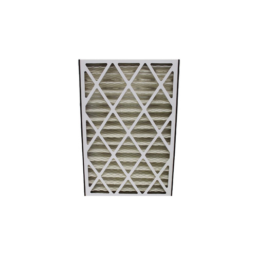 Crucial Lennox Merv Replacement Air Filter Fit