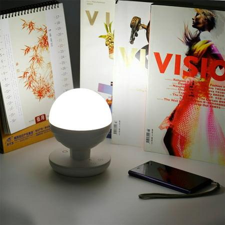 High Quality Desk Clip Fan Portable Cooling Fan Usb Slide Fan Desk Clip Usb Summer Fan - image 1 de 5