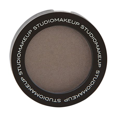 Studio Makeup Soft Blend Eye Shadow Khaki Twist