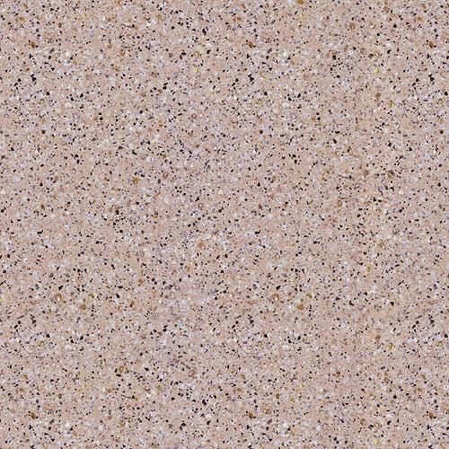 Con-Tact Brand Creative Covering Self-Adhesive Shelf Liner, Granite Rose