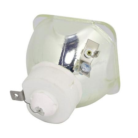 Lutema Platinum lampe pour Eiki LC-WAU210 Projecteur (ampoule Philips originale) - image 3 de 5