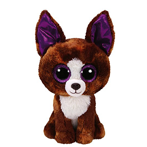 Ty Chester The Chihuahua Boo Walmart Com